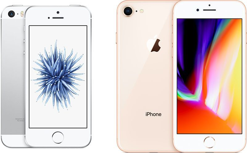 iPhone SE,Apple,iPhone giá rẻ