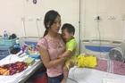 Không có nổi 1 triệu đồng, người mẹ muốn cho con ung thư về nhà chờ chết