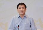 Bộ trưởng GTVT: Chỉ định ACV làm sân bay Long Thành để đảm bảo an ninh, an toàn