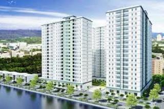 Điều kiện để trở thành thành viên ban quản trị chung cư