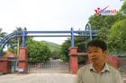 Cty nước sông Đà khẳng định chất lượng nước vẫn đảm bảo, mùi khét như dầu là mùi clo
