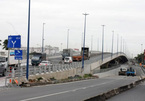 HCM City assesses new logistics development plan