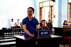 Thầy giáo vờ hỏi đường rồi hiếp dâm nữ sinh ở Gia Lai