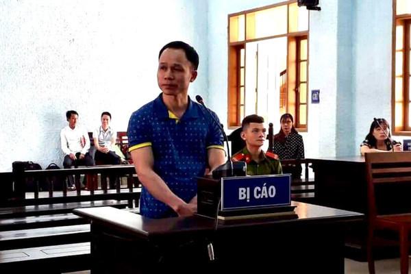 hiếp dâm,Gia Lai,xâm hại trẻ em