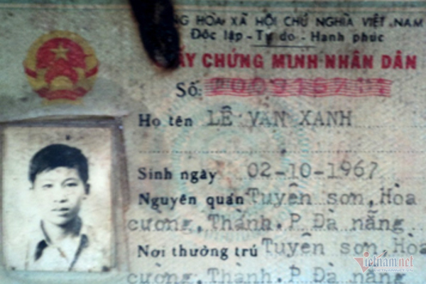 Truong Sa,Hoang Sa,martyr,Vietnam sea,vietnam islands,social news,english news,Vietnam news,vietnamnet news