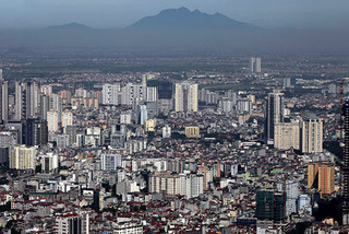 Will FDI adversely affect Vietnamese businesses?