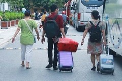 4 cô giáo bị yêu cầu kỷ luật vì đi du lịch nước ngoài không xin phép
