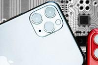 Đến 2022 Apple mới sản xuất được modem 5G