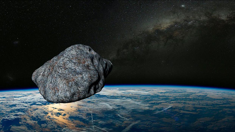 Trái Đất,hành tinh,khoa học
