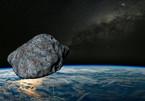 Ngày mai, một tiểu hành tinh sẽ bay ngang qua Trái Đất
