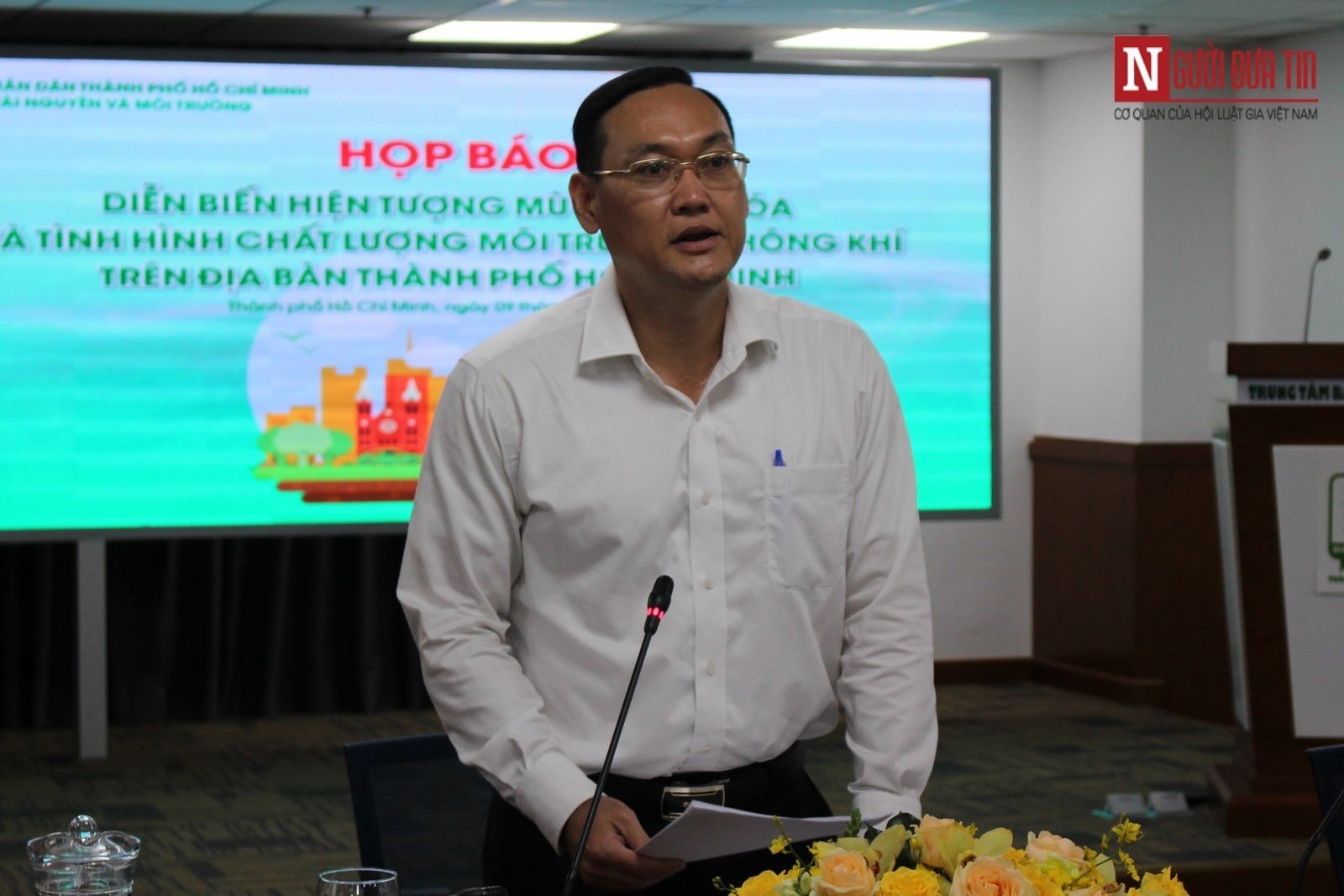 AirVisual pollution monitor app temporarily blocked in Vietnam