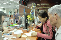 VN banks expose their cross ownership through massive bond issuances