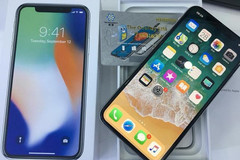 Locked iPhones from US to become international version