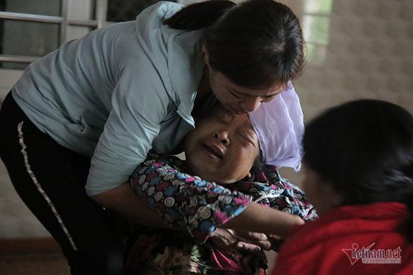 3 học sinh chết đuối: Lớp học vắng đôi bạn thân học giỏi