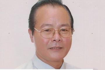 Nguyên giám đốc nhà hát Trần Hữu Trang qua đời ở tuổi 67