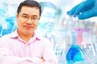 Cậu học trò làng nhàng trở thành nhà khoa học có nhiều trích dẫn trên thế giới