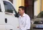 Cựu Phó giám đốc Sở GD&ĐT Sơn La bảnh bao cùng đồng phạm hầu tòa