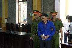 Sẽ dẫn giải tới tòa 'sếp' công an nghi hối lộ tiền tỷ để nâng điểm ở Sơn La