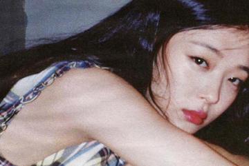 Showbiz Hàn đóng băng vì vụ Sulli tự tử