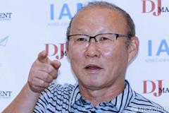 Báo Hàn Quốc: Tuyển Việt Nam sẽ thắng Indonesia