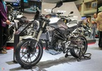 Có 140 triệu, chọn Honda CB300R hay Yamaha MT-03?