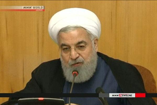 Iran tố chính phủ nước ngoài tấn công tàu dầu