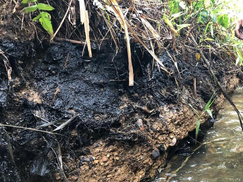 Viwasupco kinh doanh ra sao sau 21 lần vỡ đường ống nước và sự cố dầu?