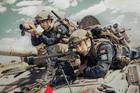 Phim Trung Quốc phô trương, gây ảo tưởng sức mạnh quân sự như thế nào?