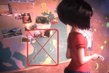 VN cinema censors investigate illegal nine-dash line map shown in cartoon movie
