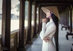 Hue waives entrance fees for women in ao dai on Vietnamese Women's Day