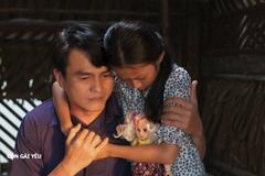 Cao Minh Đạt tham gia phim về đề tài ấu dâm