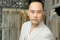 Võ Việt Chung: Mẹ truyền cảm hứng cho tôi cả trong cuộc sống lẫn sự nghiệp