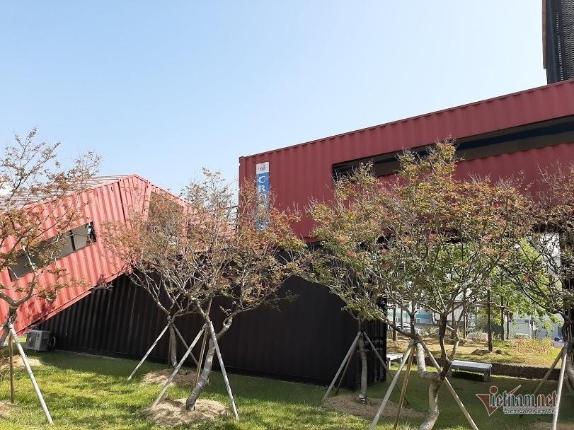 Bảo tàng