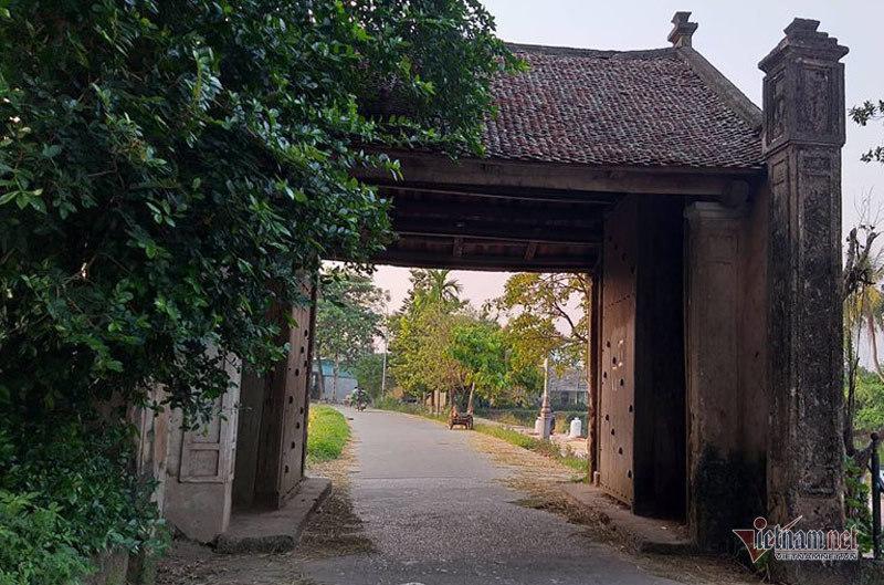 8 địa điểm vui chơi quanh Hà Nội cho ngày Phụ nữ Việt Nam 20/10