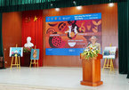 FAO calls for urgent actions to end hunger and malnutrition in Vietnam