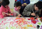 Festival to celebrate Hanoi's creativity and culture