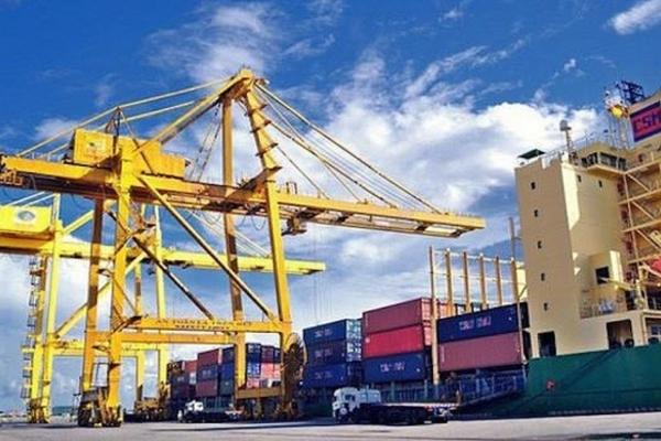 trade surplus,vietnam's trade revenues,vietnam economy,Vietnam business news,business news,vietnamnet bridge