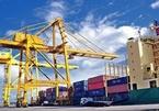 VN runs US$ 7.15 billion trade surplus in nine months