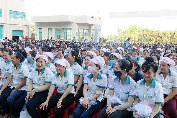 VIETNAM NEWS HEADLINES OCTOBER 17