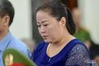 Cựu công an tỉnh Hà Giang nhờ nâng điểm để tạo phúc và trả ơn ân nhân