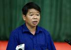 TGĐ nước sạch sông Đà: Tôi làm thuê, nếu dừng cấp nước thì tôi quá an toàn