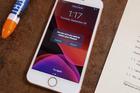 Cách khởi động lại iPhone bằng giọng nói trên iOS 13