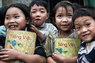 Việt Nam vẫn còn hơn 1,3 triệu hộ nghèo cần trợ giúp