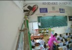 Will CCTV cameras help prevent school abuse in Vietnam?