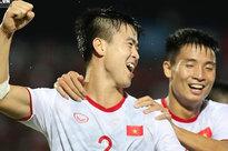 Đánh canh bạc liều lĩnh, thầy trò ông Park khiến Indonesia 'tâm phục khẩu phục' nhận thua