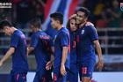 Đánh bại UAE, Thái Lan khiêu chiến Việt Nam