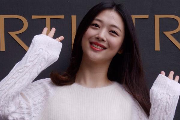 Sao Hàn,Sulli,Lisa,Goo Hara,Soyeon,tự tử