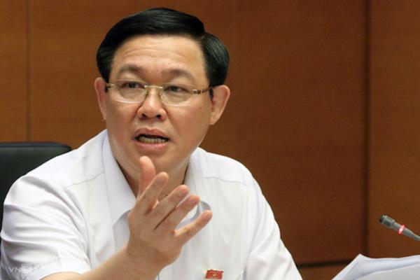 Giá thịt lợn tăng cao, Phó Thủ tướng chỉ đạo hỏa tốc 4 bộ ngành