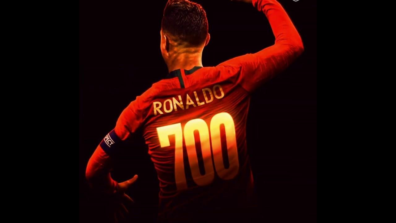 MU ký Mandzukic 18 tháng, Ronaldo nói đố ai bằng