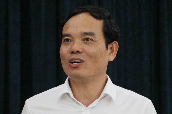 Ủy ban Kiểm tra Trung ương sẽ kết luận về cá nhân sai phạm ở Thủ Thiêm